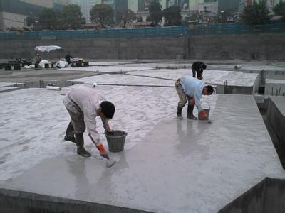 长沙专业定制A级环氧树脂粘接剂定制