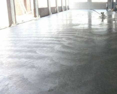 廊坊粘接性优等A级环氧树脂粘接剂