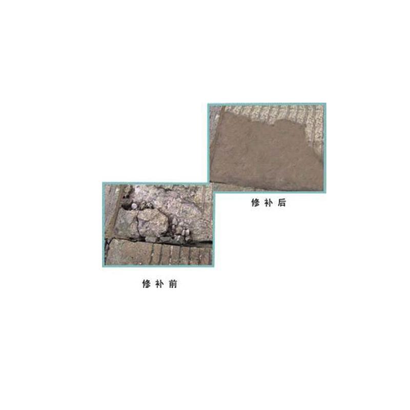 北京专业生产A级环氧树脂粘接剂定制