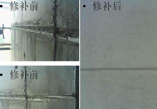 南宁易施工A级环氧树脂粘接剂