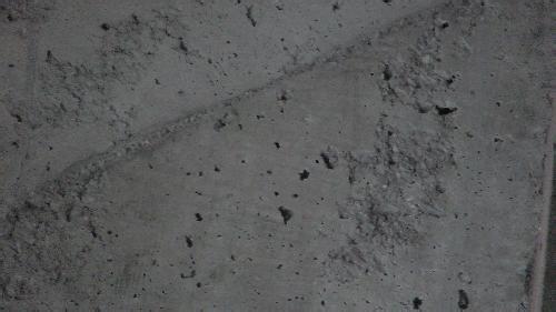 邢台A级环氧树脂粘接剂