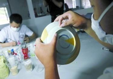 重庆专业生产A级环氧树脂粘接剂