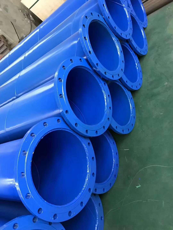 聚氨酯保温保温钢管
