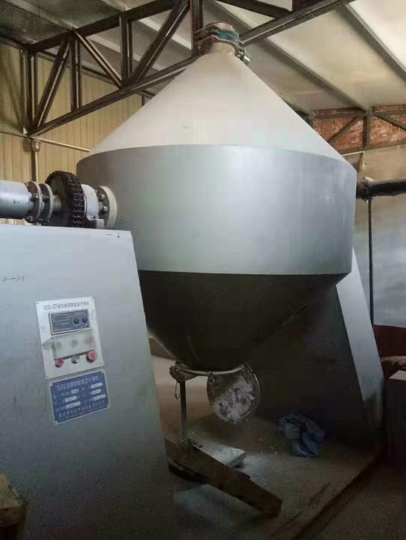 本溪回收二手化工厂设备