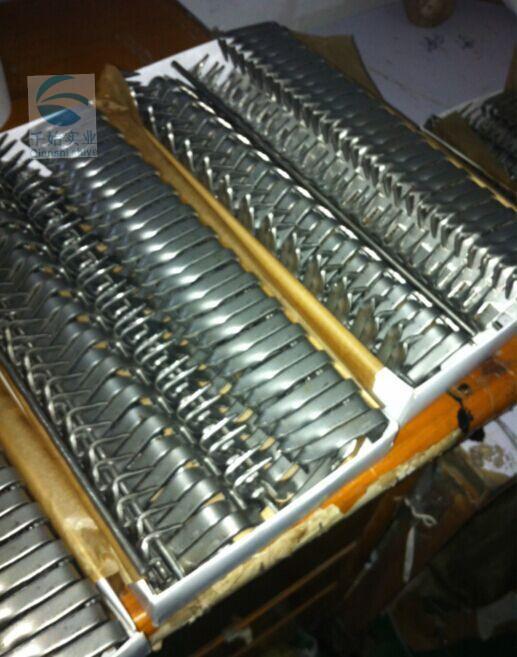 蘇州不銹鋼鋼扣價格
