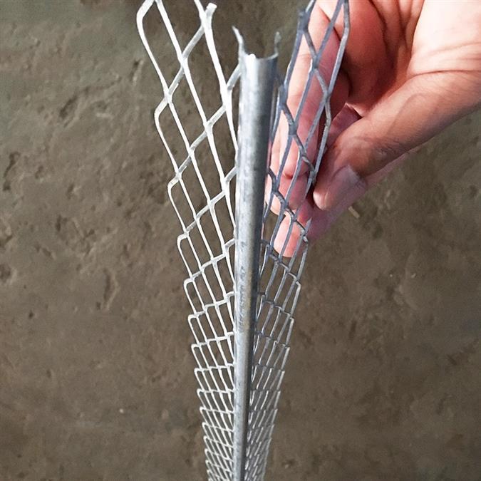 金属护角生产商 护角网 厂家定做
