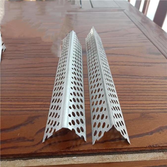 护角网生产商 鹰嘴护角网 规模生产 品质保障