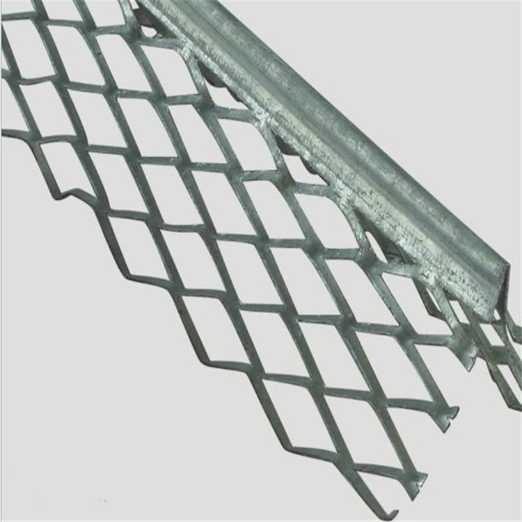 金属护角厂家 拉网护角网 国标生产