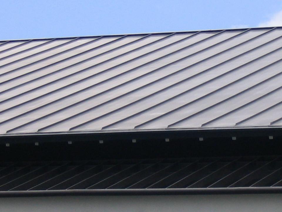 滁州铝镁锰板65-430厂家