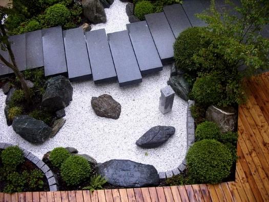 鞍山古建筑园林设计修缮公司