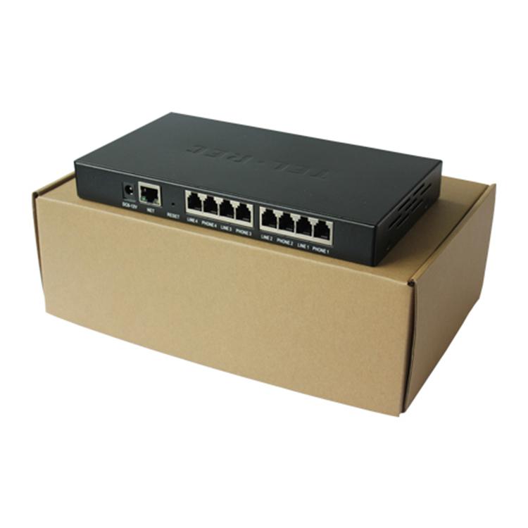 NAR系列6104S现场录音 亿视NAR系列4路电话录音仪 提供免费样品