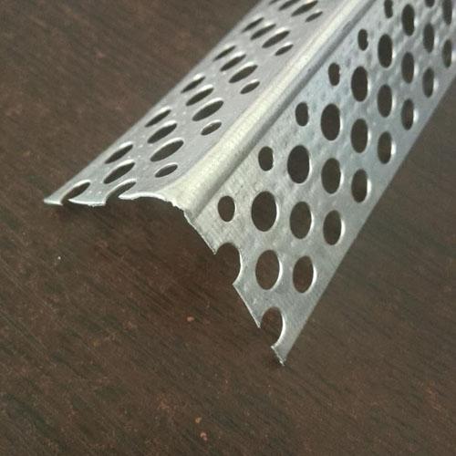 定制PVC滴水线 鹰嘴滴水线 国标生产