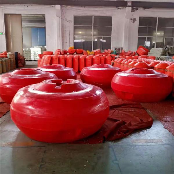 北京水上警示浮标出售