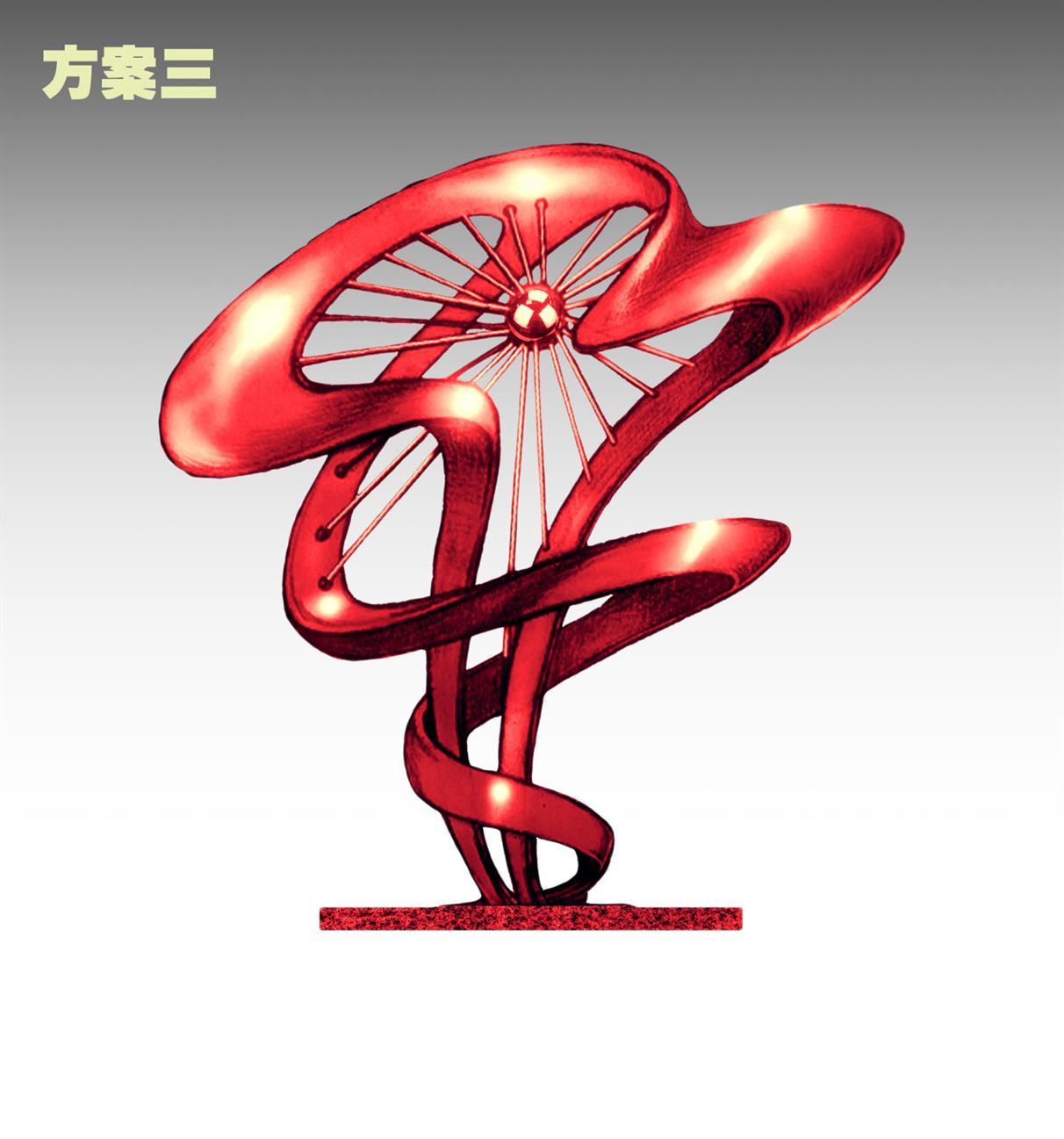 淮安雕塑厂家
