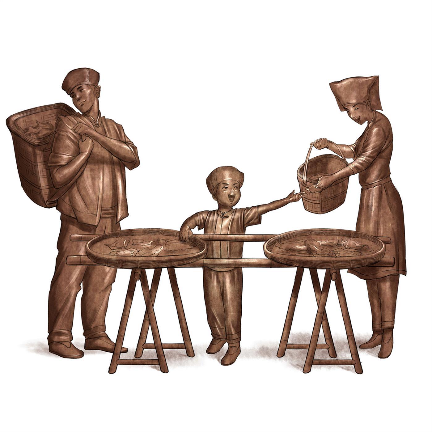 银川雕塑厂家报价