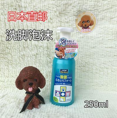 广州进口猫砂报关公司