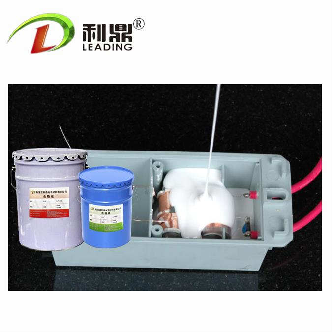 正定电缆接头环氧树脂灌封胶专业生产