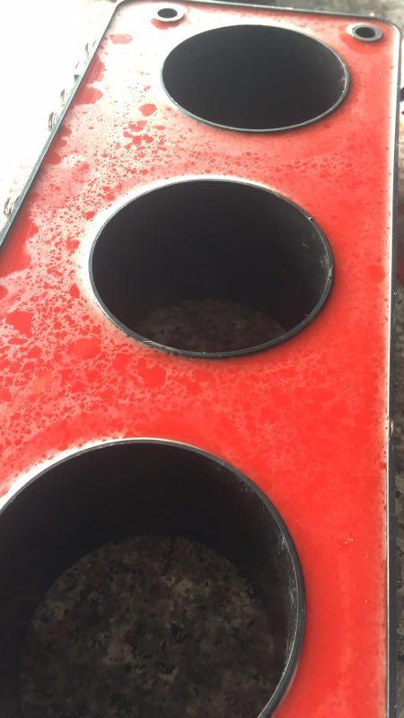 天津软质环氧树脂灌封胶专业生产