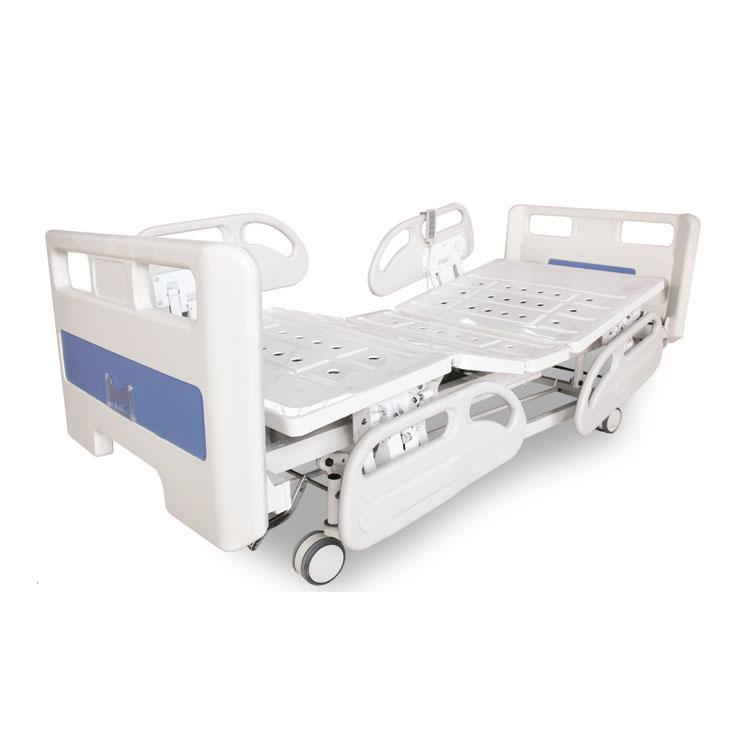 廈門手搖病床電話 多功能護理床 歡迎來電