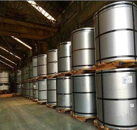 鍍鋁鋅板供應商