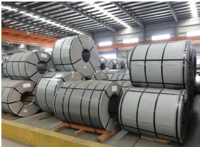 上海寶鋼彩鋼板生產廠家 專業定做寶鋼彩鋼板