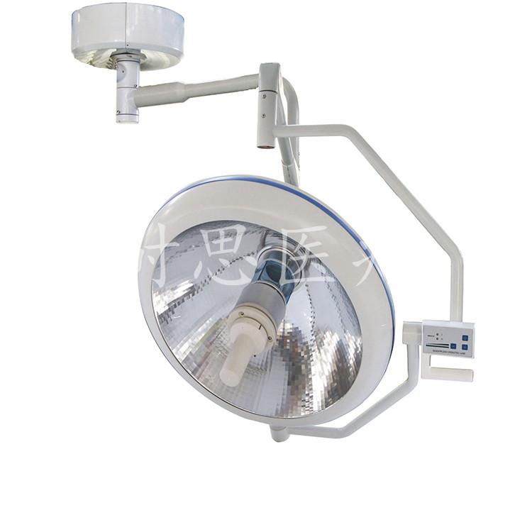 常州新款手術無影燈規格