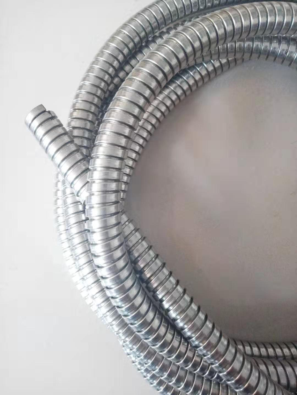 南京光钎铠装保护管厂