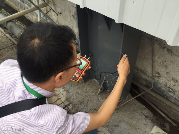 政和县钢结构仓库厂房验收鉴定快捷办理