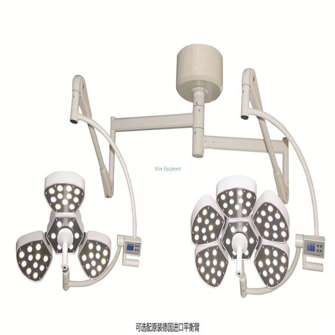 北京移動LED手術無影燈價格 質量優良