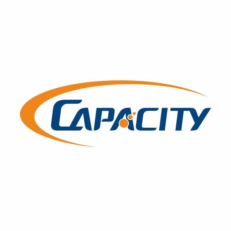 東莞市柯貝斯精密機械設備有限公司