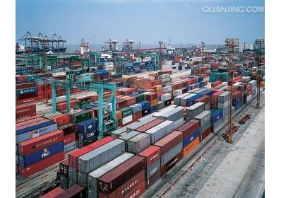 郑州泰国物流公司电话 泰国物流运输 一站式国际物流服务