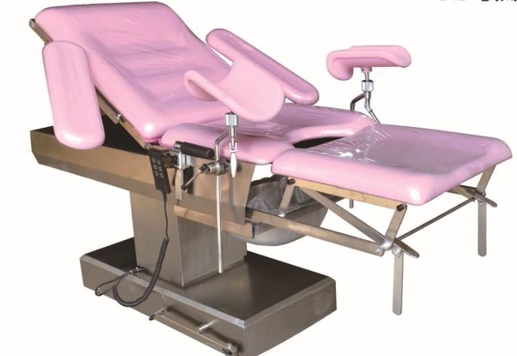 東莞手術室婦科產床 婦科檢查床 品質保障