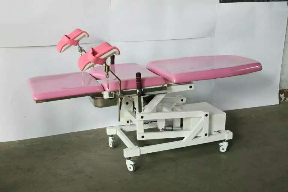 西安國產婦科產床定制 婦科檢查床 品質保障