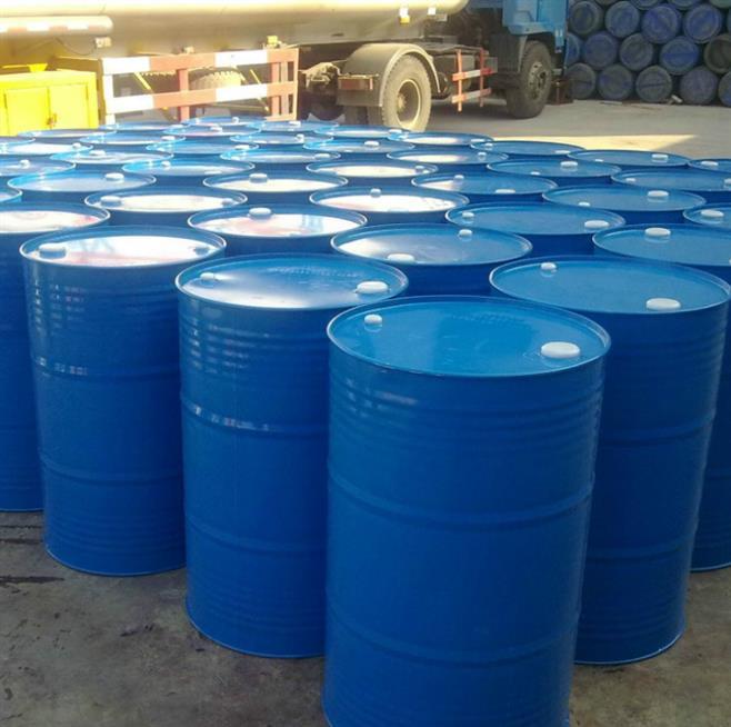 桶裝優級三氯乙烯價格  **三氯乙烯現貨