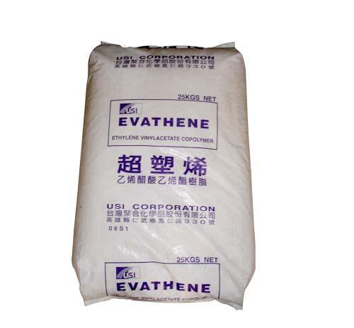 塑胶原料EVAEVA台湾台塑 630咨询eva应用范围