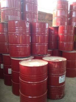 青岛优质齿轮油供应