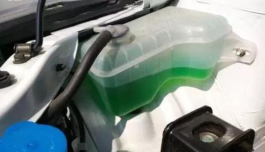 青岛优质防冻液供应