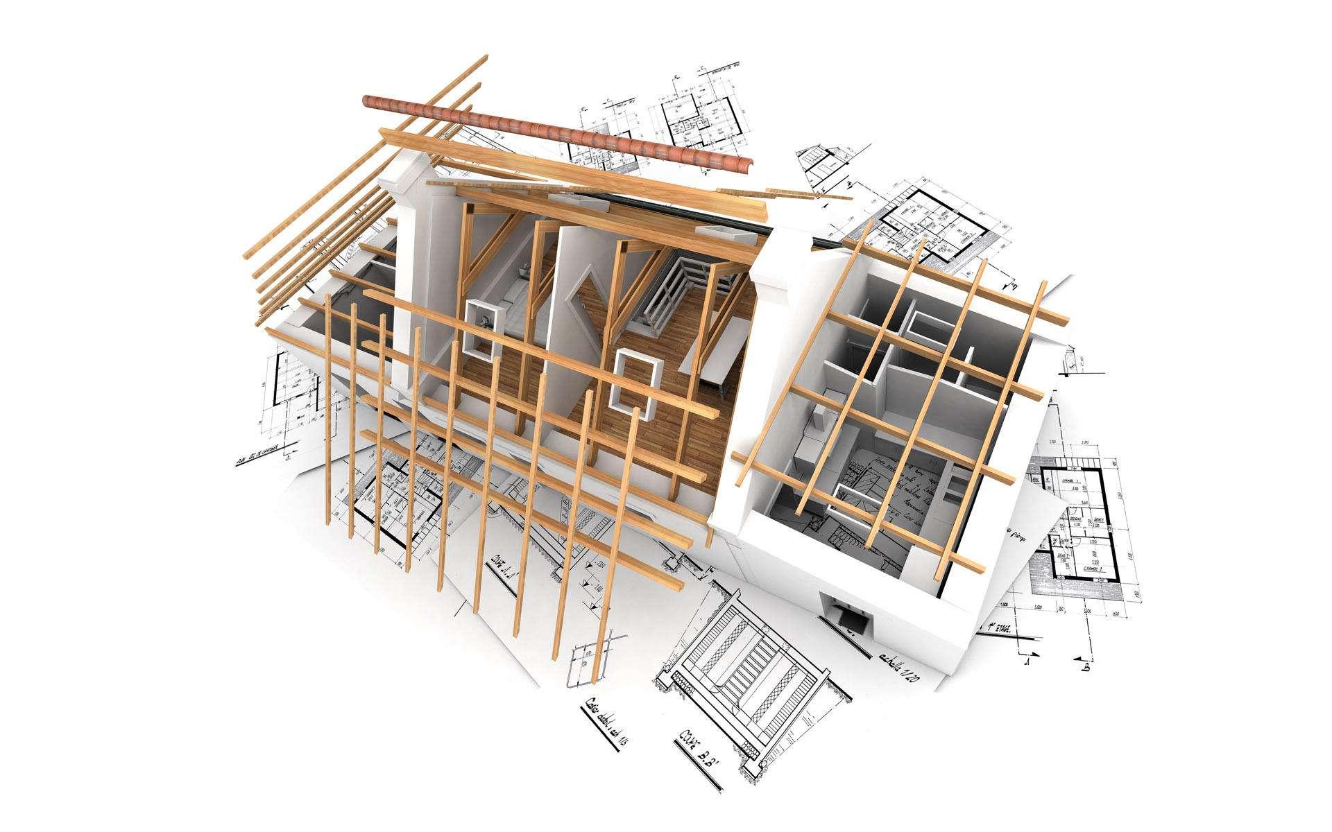 【西藏建筑設計公司】高層建筑設計要點與內外環境設計方案