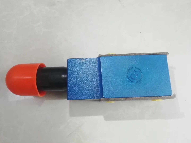 HUADE华德液压2FRM6A36-20B/25QR流量控制阀 液压阀 深耕市场