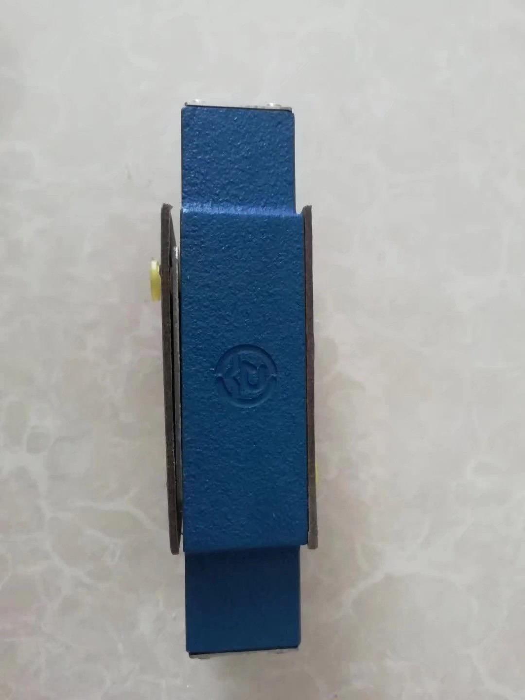 HUADE电磁换向阀4WE6G61B/CG24N9Z5L华德液压 电磁阀 优选品质