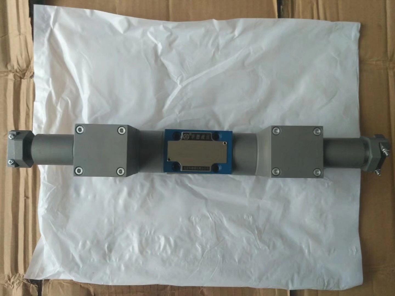 HUADE华德电磁阀Z2DB10VC-2-40B/200溢流阀 高精度 全自动