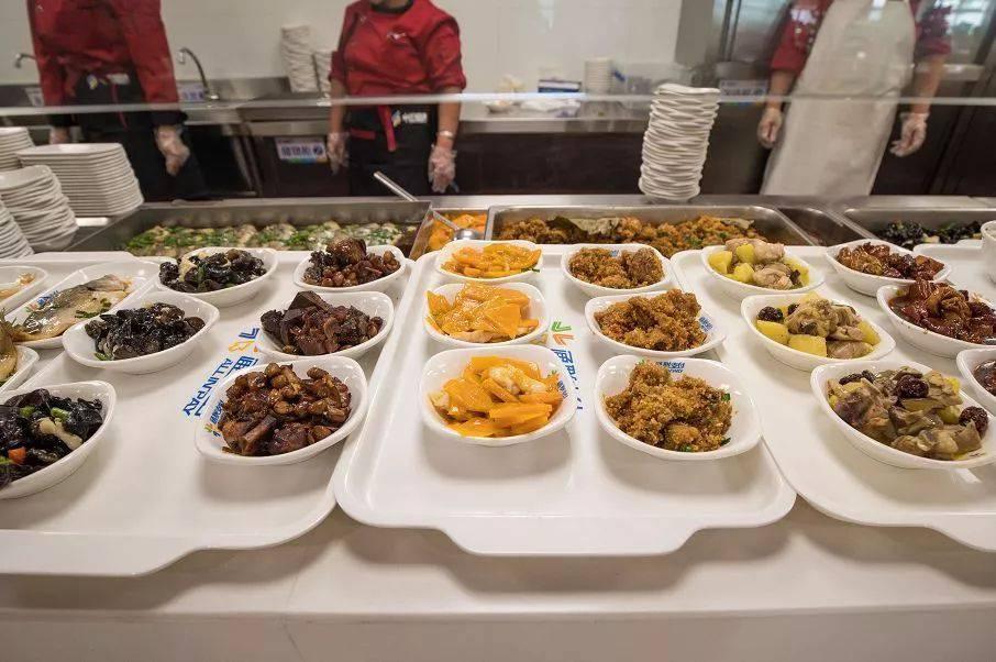 梅州饭堂承包蔬菜配送公司电话