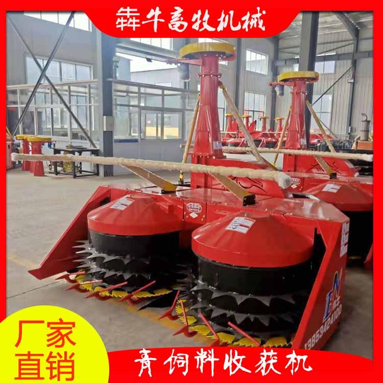 山東犇牛畜牧機械設備有限公司