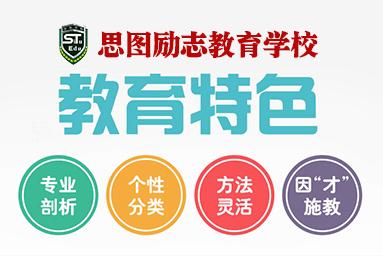 濱州叛逆學校效果 安全放心