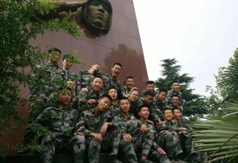 邢臺叛逆學校地點 安全放心