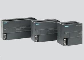 6ES7288-1ST20-0AA0西門子廠家西門子SMART特價銷售 PLC