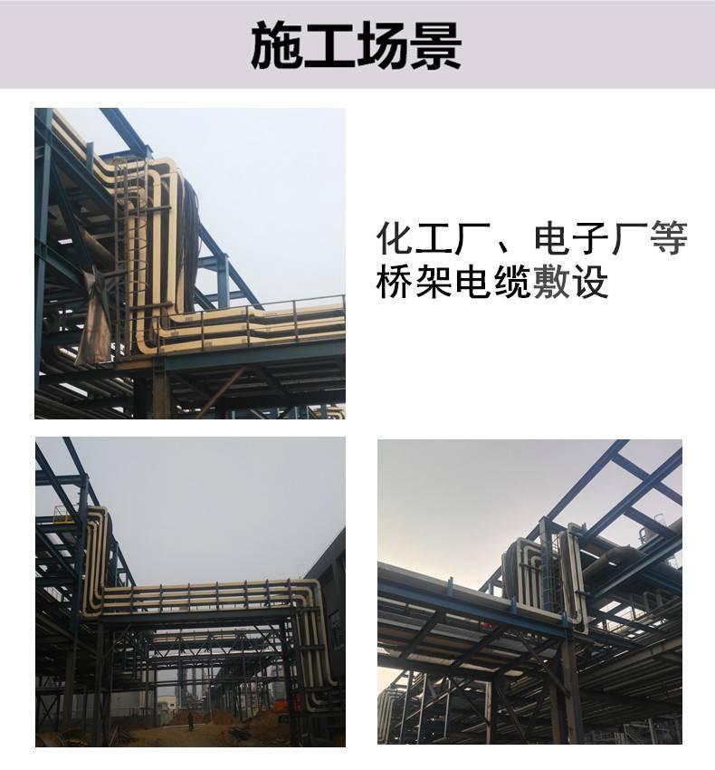 亳州能遥控的桥架电缆输送机电缆敷设机厂家直销