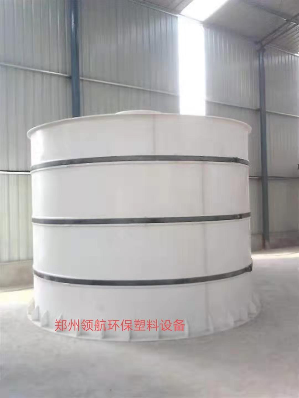 北京PP塑料罐费用