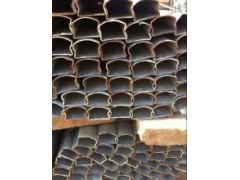 济南蘑菇管