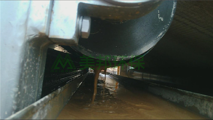 嘉兴环保洗沙泥浆处理设备促销